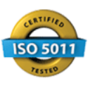 iso_certificated.gif